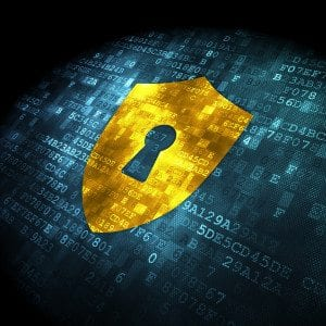 Secure online forms and other secure systems create safe engagement and instill consumer confidence
