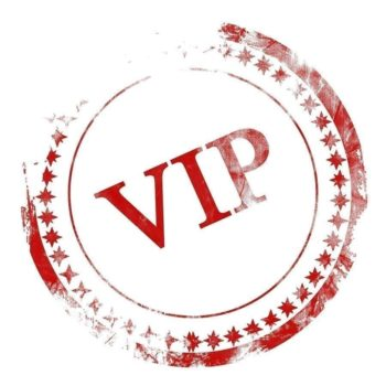 At Greendays Group our Online Marketing Standards of Practice mean that all clients are treated like VIPs.