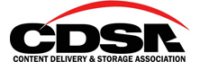 Greendays Group leverages Rackspace Data Centers that are members of the CDSA