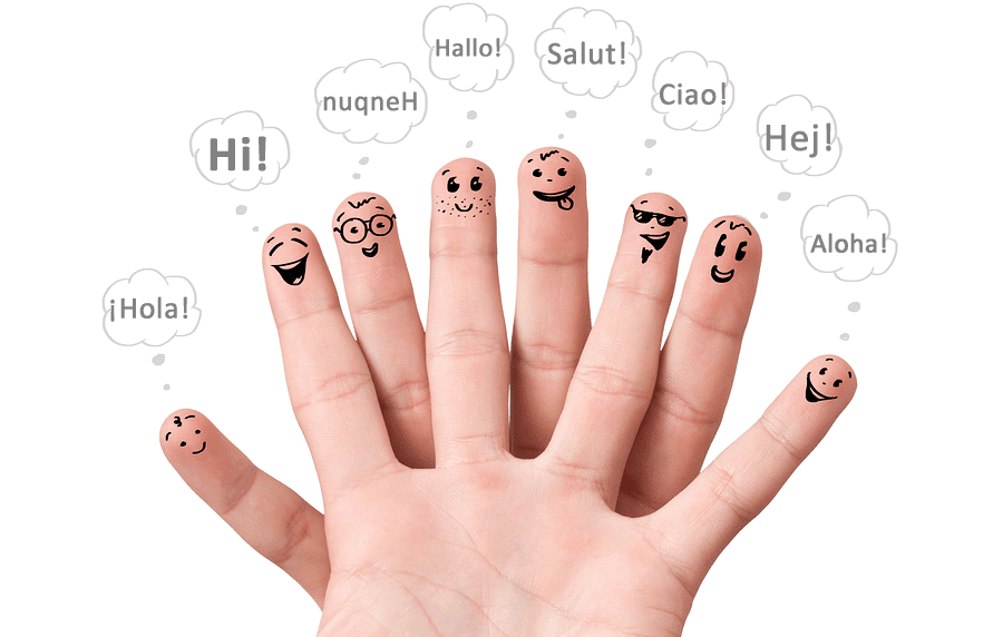 Greendays Group welcomes your online marketing questions and you