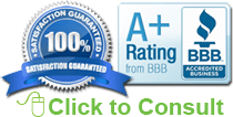 Greendays Group is a BBB A+ rated firm.  Click to consult with a digital marketing pro.