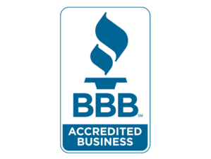 Greendays Group is an A  ranked member of the BBB.