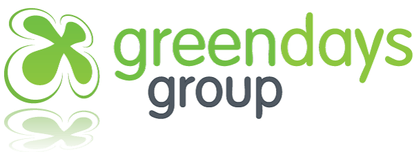 Greendays Group